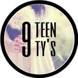9teen9tys
