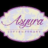 asyuracontemporary