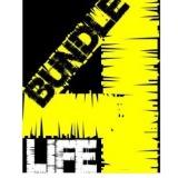 bundle4life