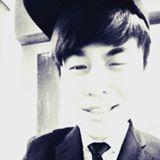 monsieur_wan