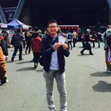 ivan_yeh