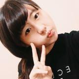 j_muji