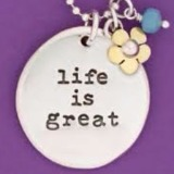 lifeisgreat2