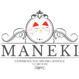 manekihoki