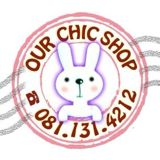 ourchicshop