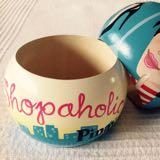 shopaholicpinay
