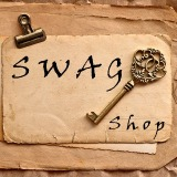 swagshop
