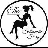 thesilhouettestory