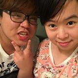 yd_wong