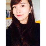 anita_wen
