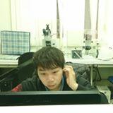 gy0602ggg
