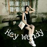 hey_wendy