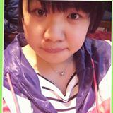 likea80906