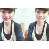 love_860424