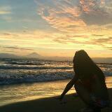 sandy_cai