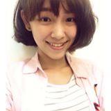 shuo_mei