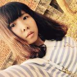tu_bao209