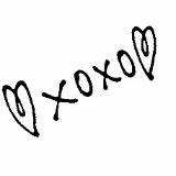 xoxo_s