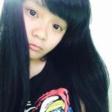 yuga_