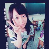 _yoshan_