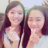 chi_ching