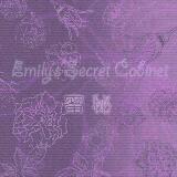 emilys_sc