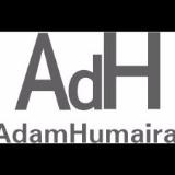adamhumaira