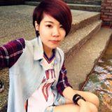 artemis_jung