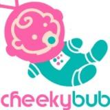 cheekybub