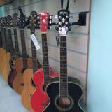 cheap_instruments_sale