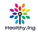 healthy.ing
