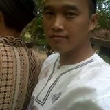 haryanto.bass