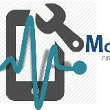 mobilesmartphoneclinics