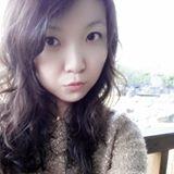smile99691