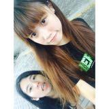 waiting_liao