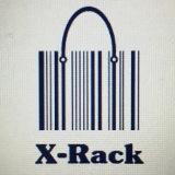 x-rack