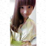 yong_0719