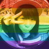 becky_shen