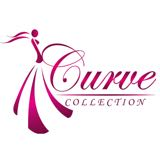 curvecollection