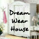 dreamwearhouse