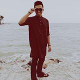 mohamad_saiful