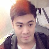 nelson_yang