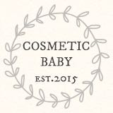 cosmeticbaby