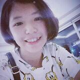 gladness_smile