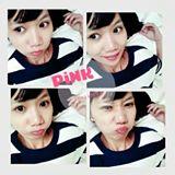 kiwi_fruitwine