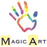 magicart