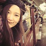 shindo_yui