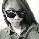 sweetie_88