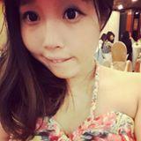 yu_han_yu