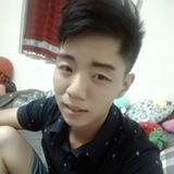 allen_liao